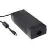 Toiteplokk desktop 220W 12V 15A