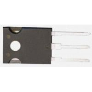 N-channel MOSFET, 14A 500V TO247