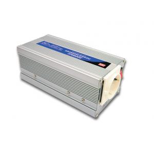 Inverter DC-AC 300W 10~15V-230V 50Hz