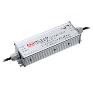 Toiteplokk LED 100W 20V 4.8A