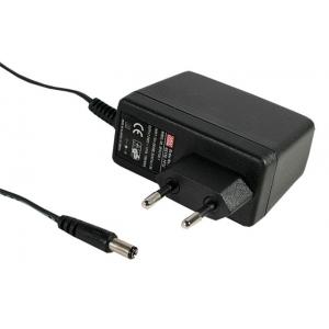 Toiteplokk plug-in 15W 5V 2.4A