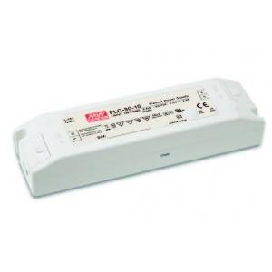 Toiteplokk LED 30W 9V 3.3A