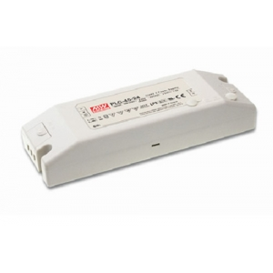 Toiteplokk LED 45W 12V 3.8A