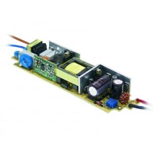 Toiteplokk LED 20W 12V 1.6A