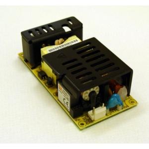 Toiteplokk LED 60W 12V 5.0A