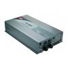 Inverter DC-AC 3000W 10.5~15V-230V 50Hz