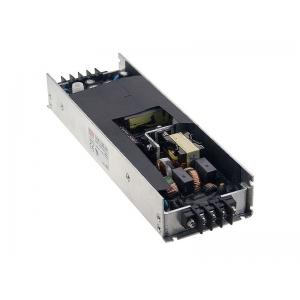 Toiteplokk LED 150W 12V 12.5A