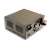 Toiteplokk desktop 216W 13.5V 16A, laadimisfunktsiooniga