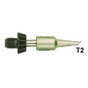 WELLER PORTASOL BLADE 2.4mm