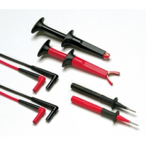 SUREGRIP TEST PROBES 2mm EUR