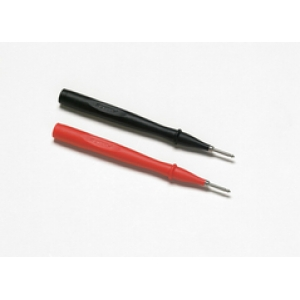 TEST PROBES, SLIM-REACH, 2MM DIA.