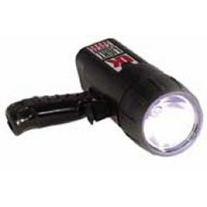 UK-LIGHT CANNON 100