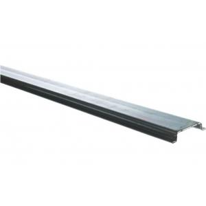 DIN liist, plank, 500 x 35 x 7.5mm