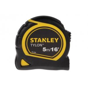 Mõõdulint Stanley 5 m