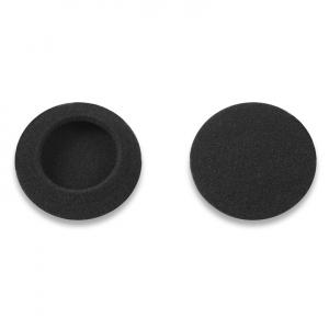 XP Deus WS2 ja WS4 kõrvaklappide varu pehmenduskate
