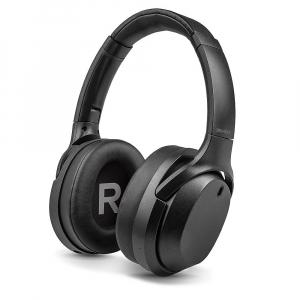 Kõrvaklapid LH700XW, juhtmevabad, (koos kaasaskantava kotiga)