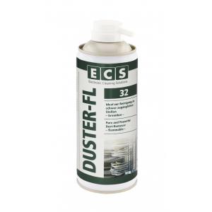 Suruõhk Duster FL, ECS 400ml