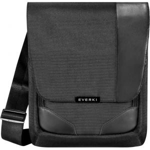 Sülearvuti seljakott: Everki Venue XL (Premium iP...