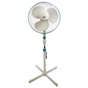Ventilaator jalaga, 400 mm diameeter