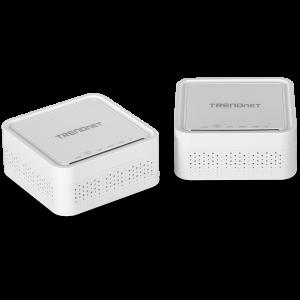 WiFi ruuter: LAN / WAN Gigabit, AC1200 867Mbps, Dual Band, EasyMesh komplekt
