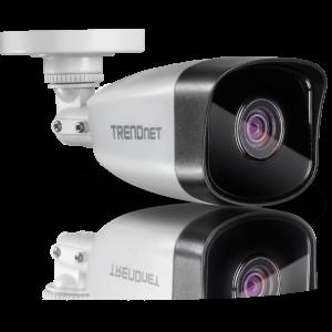 IP kaamera: öö / päev (öösel kuni 30m), 1MP 1280x720@20fps H.264+, IR , IP67, PoE, DWDR