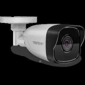 IP kaamera: öö / päev (öösel kuni 30m), 4MP 2688 x 1520@20fps H.264+, IR , IP67, PoE, WDR, bullet