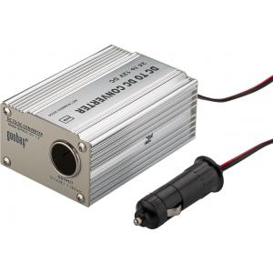 Konverter 24V DC > 12V DC (7 A / 87.5W)