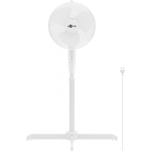 Arvuti ventilaatorid