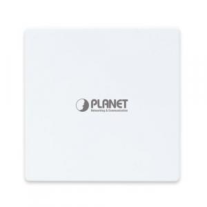 WiFi Access Point : 1x10/100/1000 PoE, Wave 2 Dual...