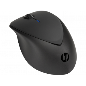 Bluetooth hiir HP X4000b
