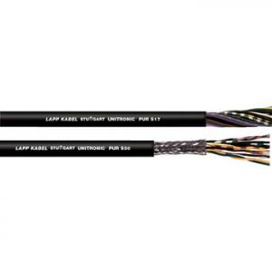 Kaabel UNITRONIC® PUR S17 5x0,14mm,2