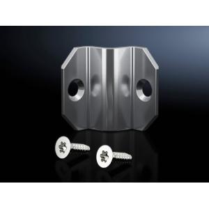 Ühendus konnektor 3mm, VX