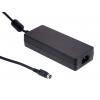 Toiteplokk desktop 160W 13.6V 10A, laadimisfunktsiooniga