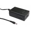 Toiteplokk desktop 30W 4.2V 4A, laadimisfunktsiooniga