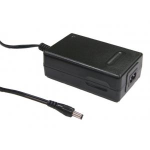 Toiteplokk desktop 30W 28.6V 1.04A, laadimisfunktsiooniga