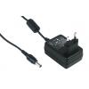 Toiteplokk plug-in 12W 7.5V 1.6A