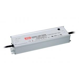 Toiteplokk LED 100W max. 285V 0.35A