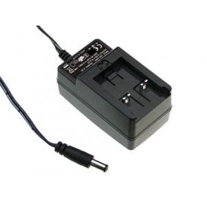 AC/DC Plug-In toiteplo...