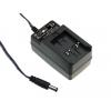 Toiteplokk plug-in 18W 5V 2.4A