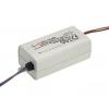 Toiteplokk LED 12W 9~36V 0.35A