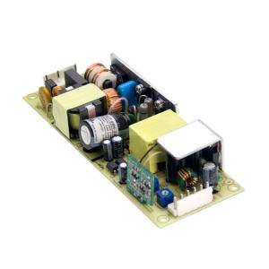 Toiteplokk LED 40W 12V 3.33A