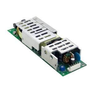 Toiteplokk LED 80W 12V 5A