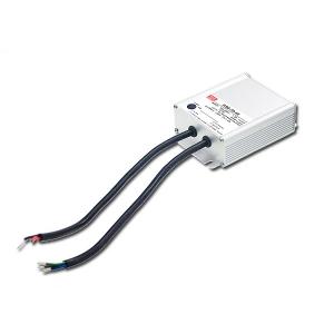 Toiteplokk LED 70W 12V 5A