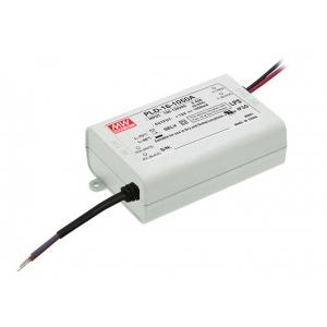 Toiteplokk LED 16W 24-48V 0.35A