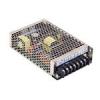 Toiteplokk 150W 24V 6.5A