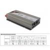 Inverter DC/AC 12VDC 1000W puhta siinusväljundiga