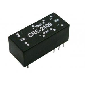DC-DC Konverter 0.5W 5V±10%/ 5V 0.1A