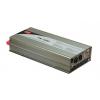 Inverter DC-AC 1500W 10.5~15V-230V 50Hz