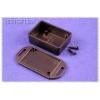 ABS-PLASTIC.50x35x20mm BLACK IP54