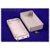 ABS-PLASTIC.113x63x28mm BLACK IP54